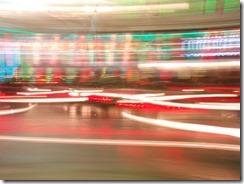 Autodrom1